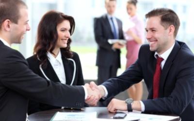 POPUNJENO – Posao: Suradnik za razvoj poslovanja