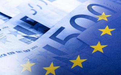 Posao: Stručnjak za provedbu EU projekata – konzultant (m/ž)